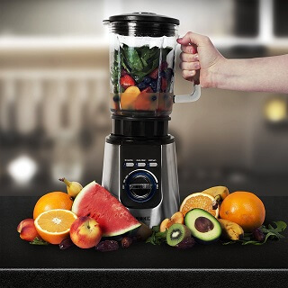 blender Duronic BL1200