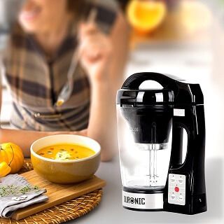 blender Duronic BL78